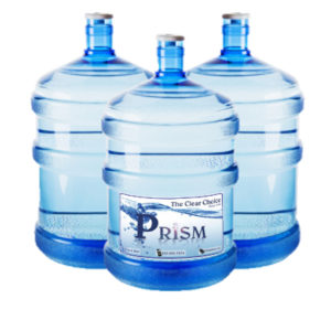 picture of water bottle, water delivery